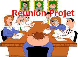 Qui impliquer dans le projet ?